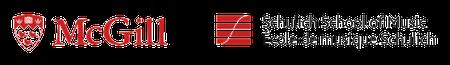 McGill University - Schulich School of Music